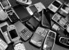 Cell phones, do you really want to be available all the time?