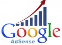 Google Adsense: What it is