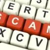 Ways to Identify Online Scammers Pt 1