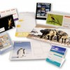 Benefits of printing branded calendars and diaries for your company