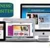 Website Designer in Nigeria