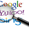 WHAT YOUR COMPETITOR'S TOP GOOGLE SEARCH VISIBILITY MEANS FOR YOUR BUSINESS