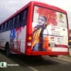 HOW TO ADVERTISE YOUR SERVICES AND EVENTS ON BRT