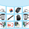 Promotional Gifts and how it can grow your business