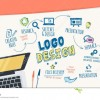 Top logo designer in Nigeria for 2016