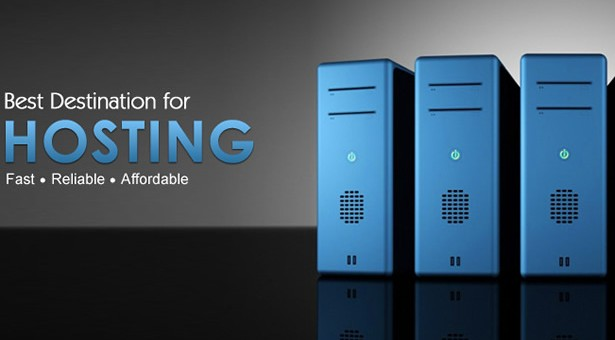 Best Hosting Companies in Nigeria