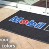 Branded Foot Mat Company in Nigeria