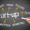 Entrepreneurs Guide to Starting and Running a Successful Business
