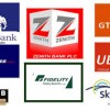 Requirements for Opening a Corporate Bank Account in Nigeria