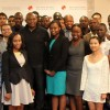 Apply For Tony Elumelu Foundation Entrepreneurship Programme 2018
