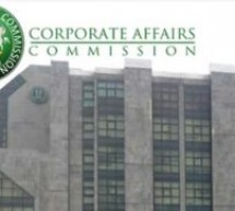 CAC no longer requires proficiency certificate to register your business