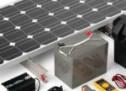 Solar System Installers in Nigeria