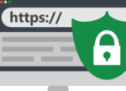 5 REASONS YOUR WEBSITE SHOULD HAVE SSL CERTIFICATE