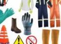 Buy Personal Protective Equipment in Lagos Nigeria