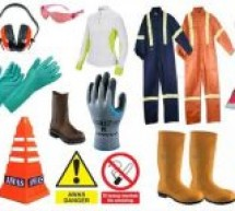 Buy Personal Protective Equipment in Lagos Nigeria