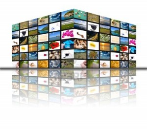 9034920-big-multimedia-television-panel--multimedia-cube