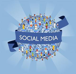 social_media_tourism_3-1024x997