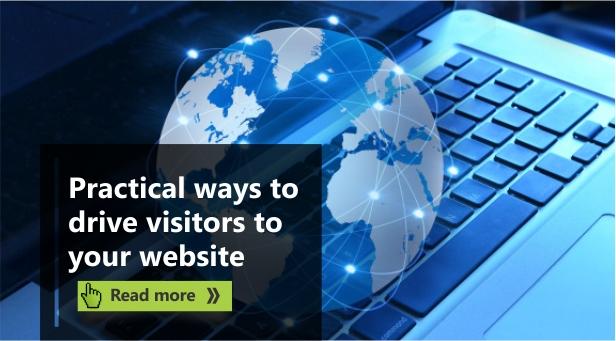 internet marketing in Nigeria