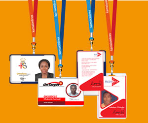 Making plastic id cards in nigeria call 08181447766 eloquent id card printer in lagos nigeria reheart Choice Image