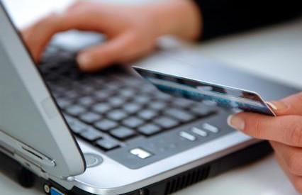 E-commerce Solution to Prevent Ebola Virus spread