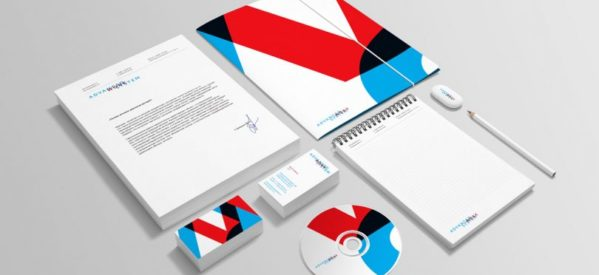 Corporate Visual Identity: What Does it mean for your business?