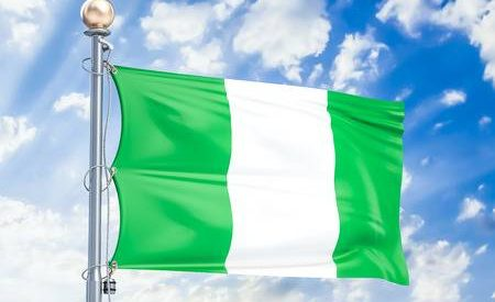Where to Print Flags in Lagos Nigeria 08181447766