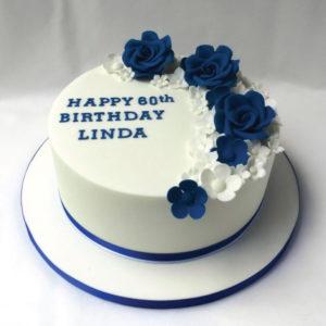 happy birthday cake delivery