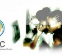 Women's Technology Empowerment Centre Nigeria Announces Girls Technology Camp 2013