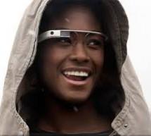 Google Glass sparks trend