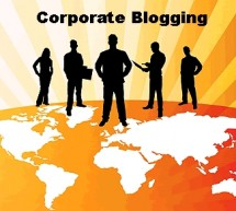 10 Ways Corporate Blogging Can Help Grow Your Business