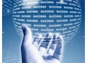 The Future of Software Development in Nigeria