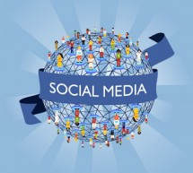 Nine Reasons Every Nigeria Business should Have a Social Media Presence