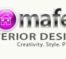 Meet Nigeria's most innovative Interior Design Company