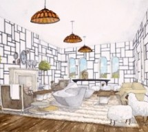 7 effective Ways to Market Your Interior Design Business