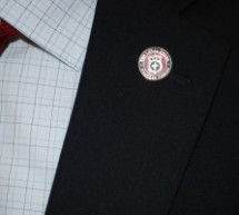 USES OF LAPEL PINS