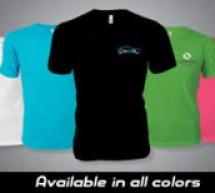 Tshirt making Company in Lagos, Nigeria