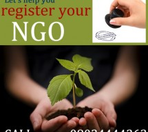 How to Register a Non Governmental Organization (NGO) with CAC in Nigeria