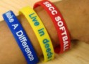 Wristband Producers in Lagos Nigeria