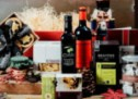CONTENT OF A CHRISTMAS HAMPER IN NIGERIA.