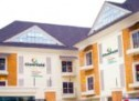 International Schools in Nigeria