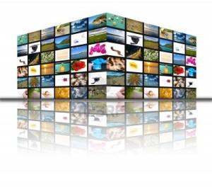 9034920-big-multimedia-television-panel--multimedia-cube