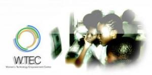 WTEC-NIGERIA-300x148