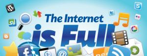 internet-full