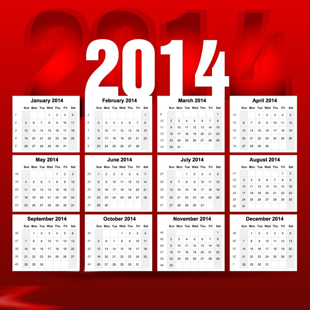 2014-Calendar-Happy-New-Year-8
