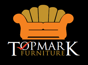 logo design furniture