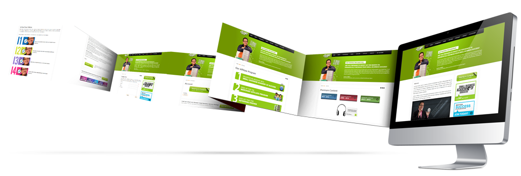 Website design-studios