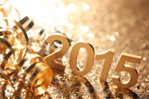 new-years2015