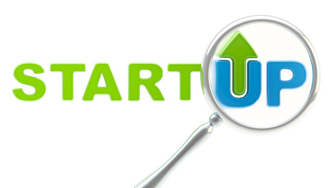 BREAKING NEWS: BUSINESS START-UP PACKAGES FOR SME'S