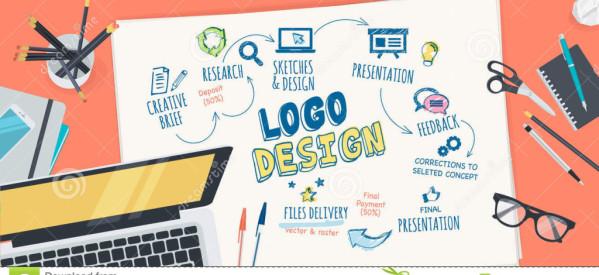 Top logo designer in Nigeria for 2016