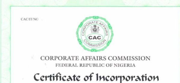 The Major Differences Between Business Name and Limited Liability Company (LTD) in Nigeria